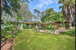 Picture of 6 McPherson Road, Chambers Flat QLD 4133