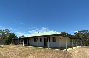 Picture of 6715 Nerriga road, Nerriga NSW 2622