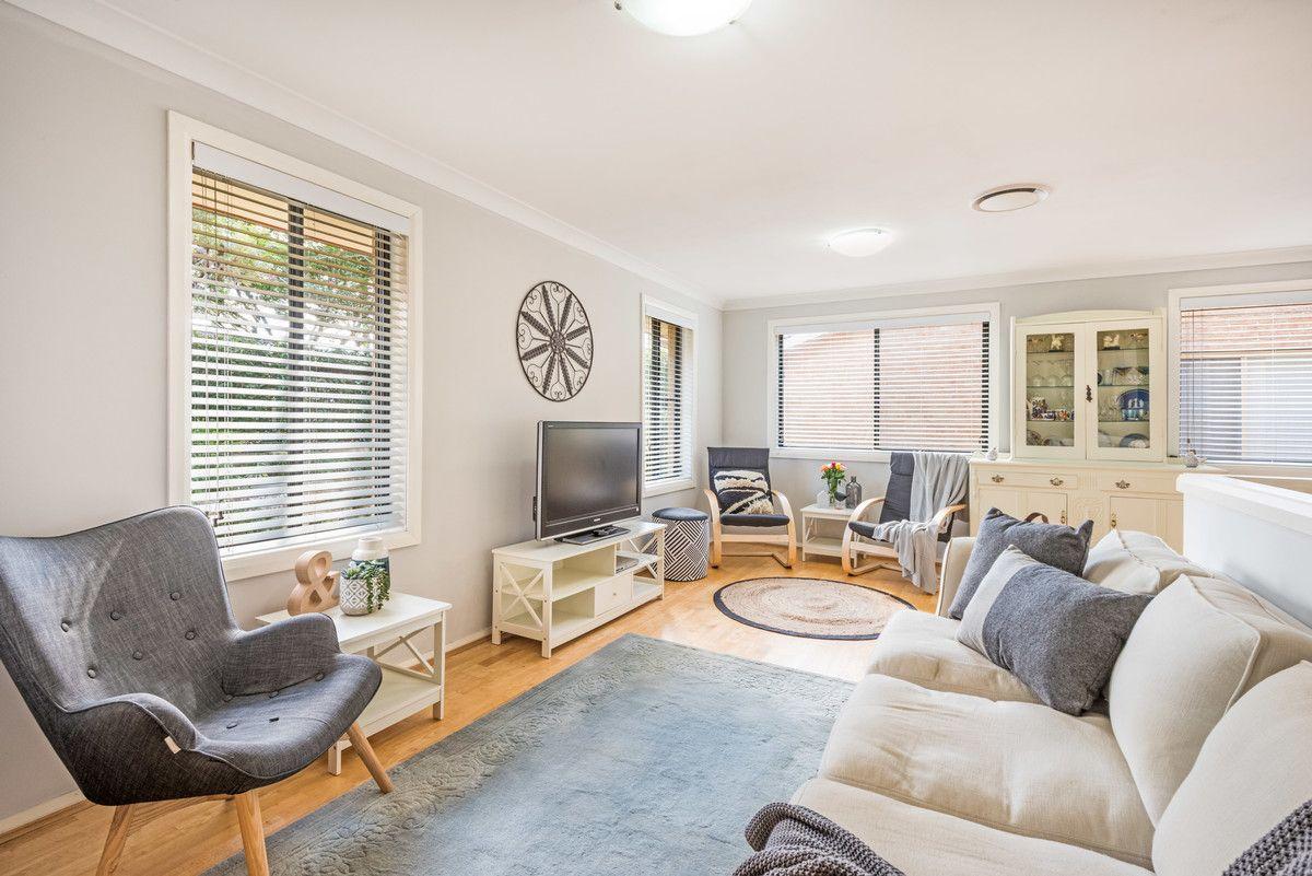 64 Pemberton Boulevard, Lisarow NSW 2250, Image 2