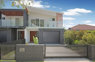 Picture of 36 Freda Street, Panania NSW 2213