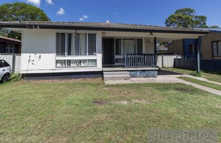 Picture of 53 Links Drive, Raymond Terrace NSW 2324