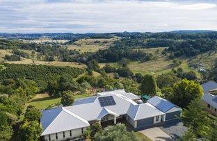 Picture of 3 Pagottos Ridge Road, Lismore NSW 2480
