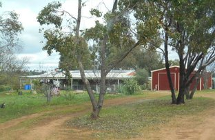 Picture of 3450 Great Southern Highway, York WA 6302