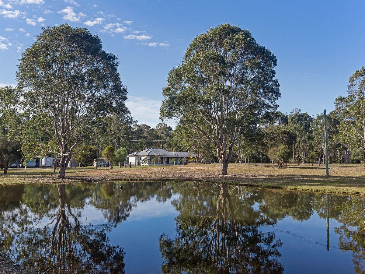 59 Brickmans Lane, Lovedale NSW 2325, Image 0
