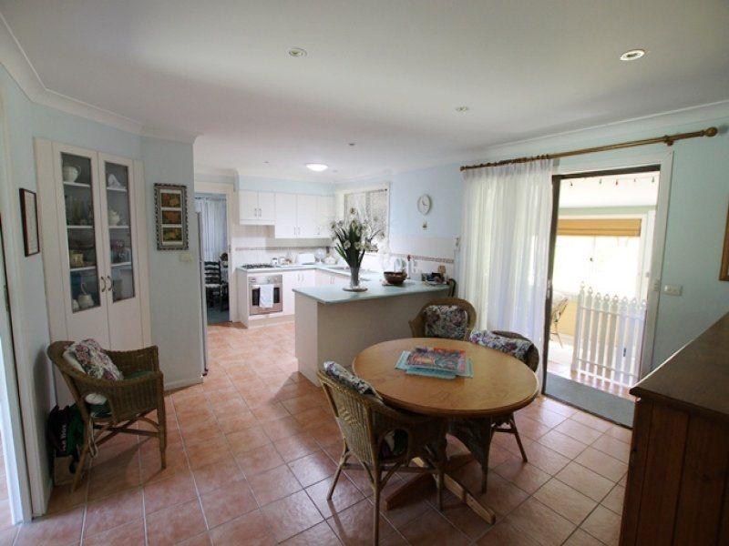 180 Little Street, Murrurundi NSW 2338, Image 0