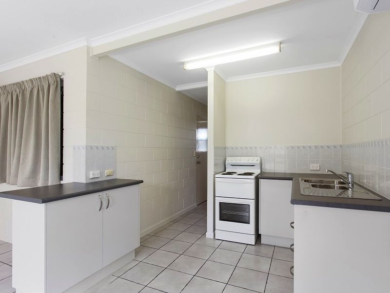 Unit 6/6 Pope Street, Aitkenvale QLD 4814, Image 2