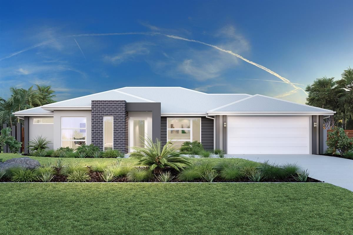 Lot 6 Page Court, Pomona QLD 4568, Image 0