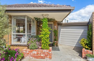 Picture of 6/7-9 Park Crescent, Williamstown North VIC 3016