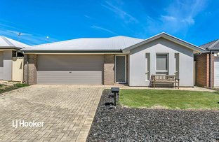Picture of 11 The Circuit, Smithfield SA 5114