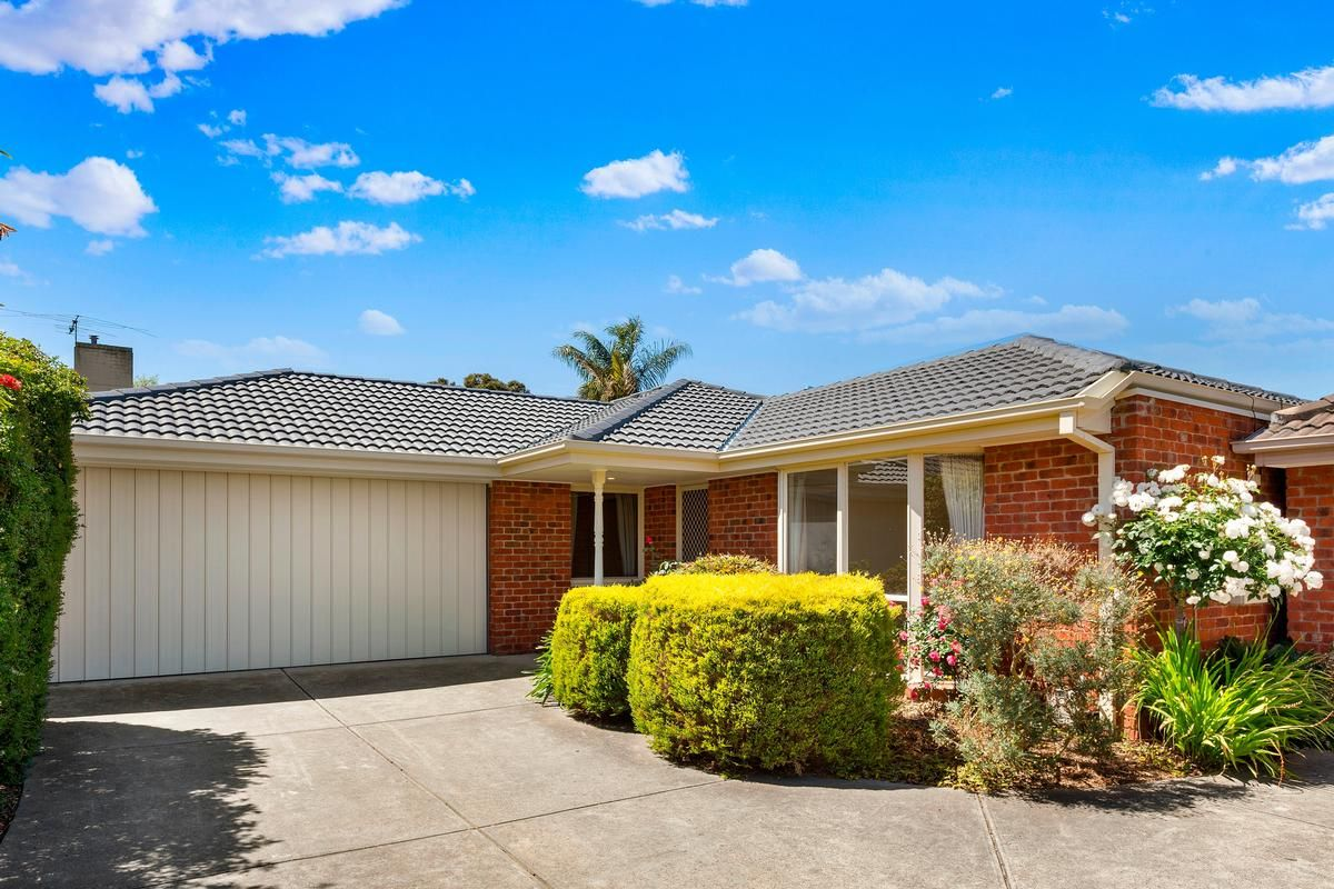 2/82 Willow Bend, Bulleen VIC 3105, Image 0