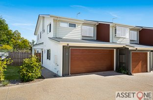 Picture of 24 Avondale Street, Newtown QLD 4350