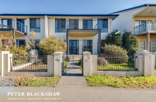 Picture of 37 Nellie Hamilton Avenue, Gungahlin ACT 2912