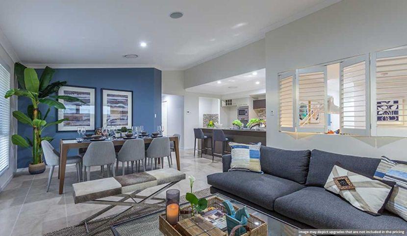 Lot 439 Mermaid Drive, Sandy Beach NSW 2456, Image 1