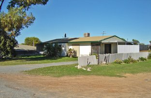 Picture of 3 Quandong Place, Leeman WA 6514