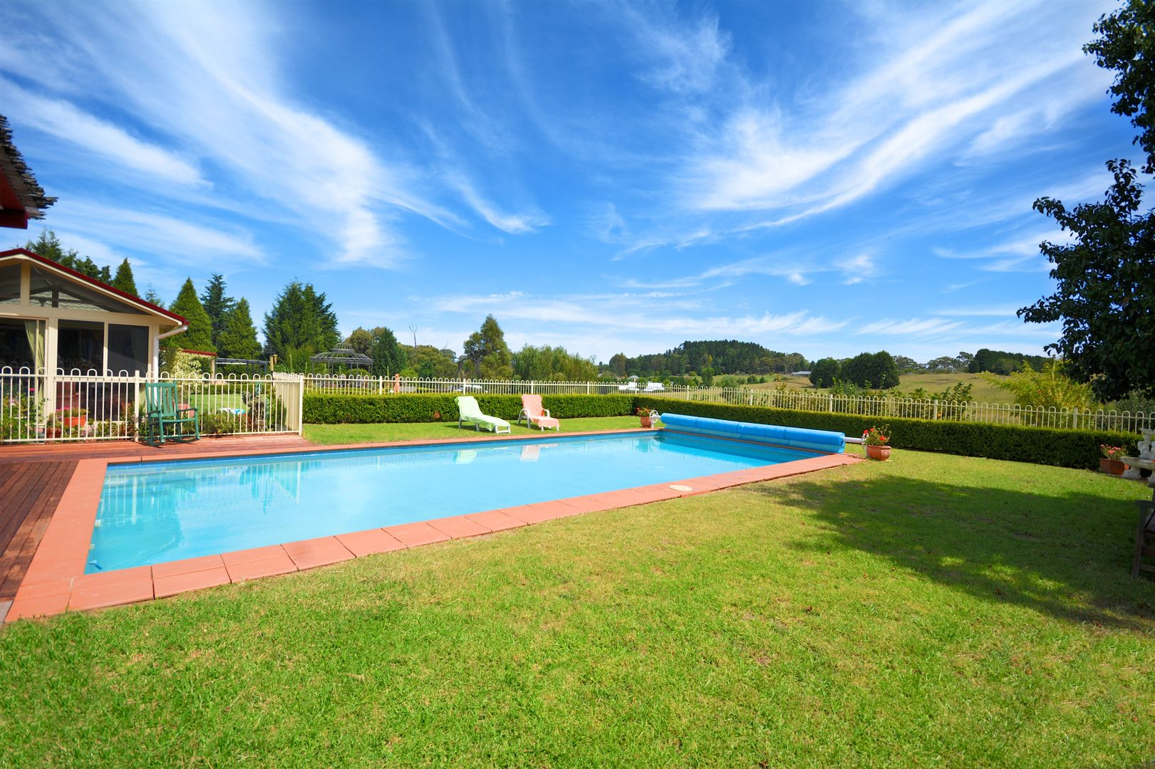 74 Coxs River Road, Little Hartley NSW 2790, Image 0