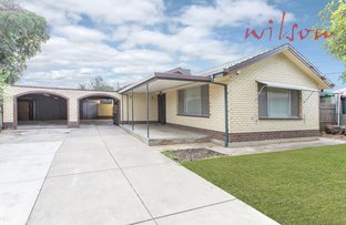 Picture of 4 Quondong Avenue, Parafield Gardens SA 5107