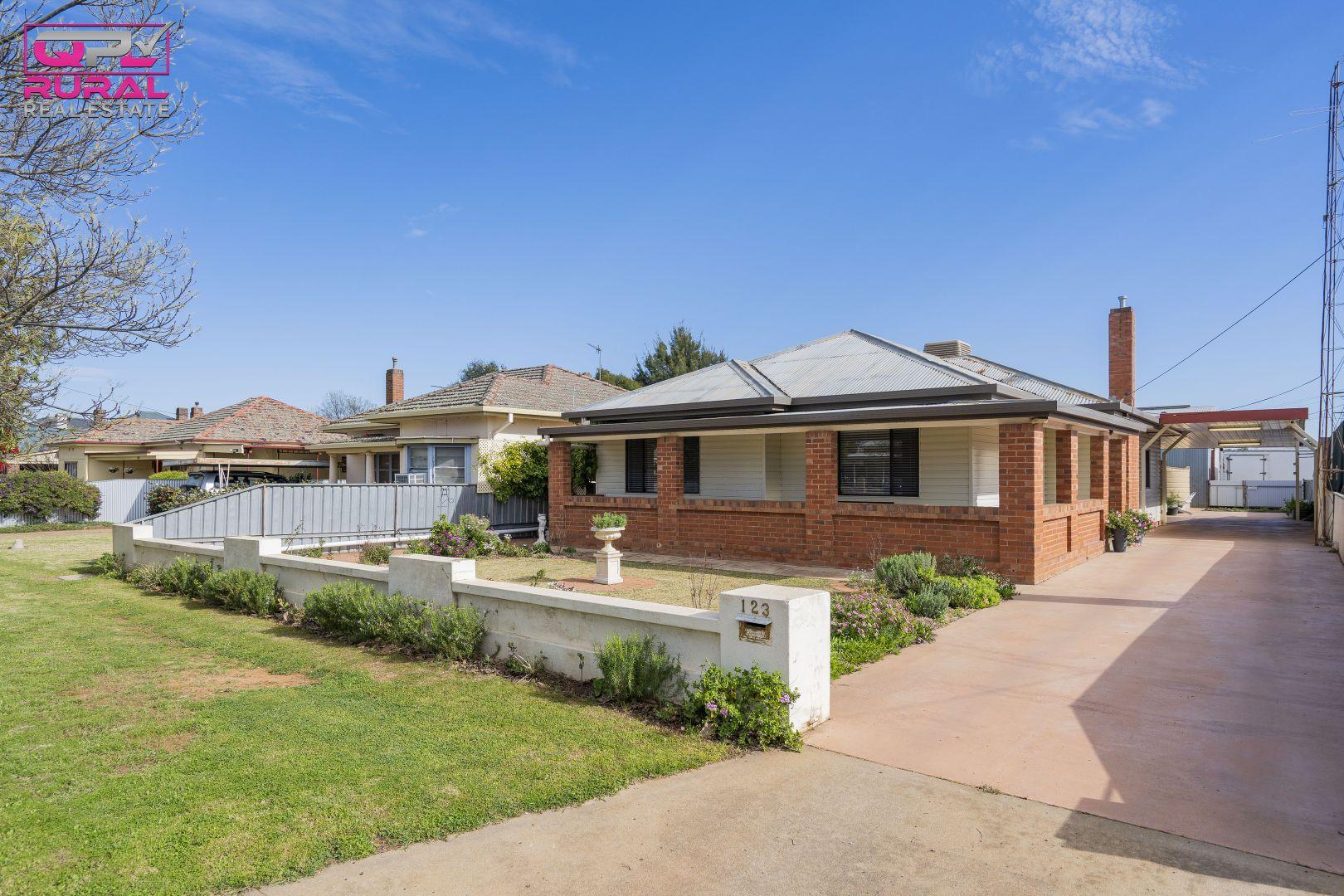 123 Polaris Street, Temora NSW 2666, Image 2