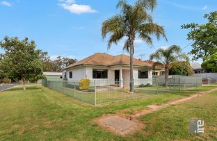 Picture of 21 Orwell Street, Wangaratta VIC 3677