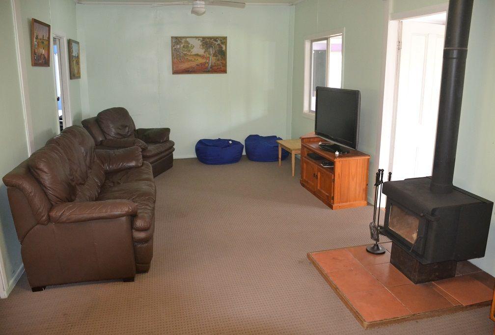 4142 Yetman Road, Graman NSW 2360, Image 2