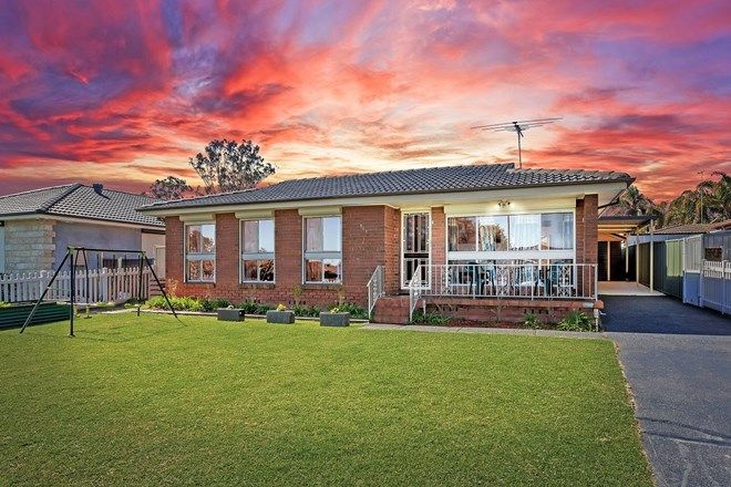 Picture of 141 Hill End Road, DOONSIDE NSW 2767