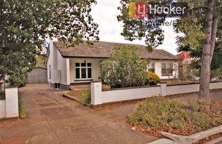 Picture of 35 Yarnbury Road, Elizabeth North SA 5113