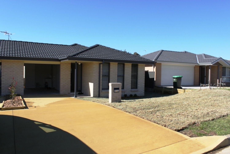 1/88 Osborne Avenue, Muswellbrook NSW 2333, Image 0