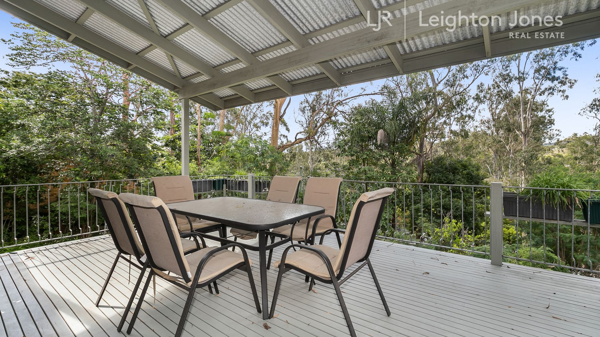 47 Orkney Street, Kenmore QLD 4069, Image 1