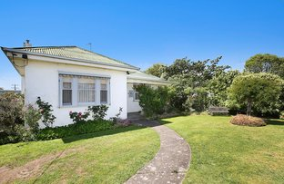 Picture of 65 Moore Street, Colac VIC 3250
