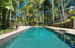 Picture of 4 MACADAMIA LANE, Federal NSW 2480