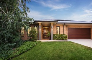 Picture of 16 Coverdale Drive, Wodonga VIC 3690