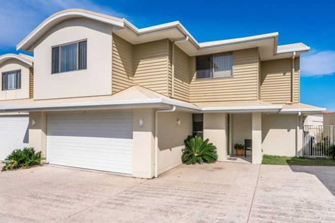 Picture of 2/21 Cashmore Lane, EVANS HEAD NSW 2473