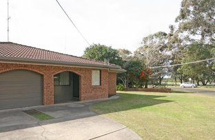 Picture of 2/13 Edgewater Avenue, Sussex Inlet NSW 2540