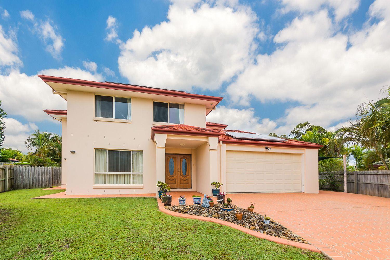 16 Barwon Court, Kuraby QLD 4112, Image 0