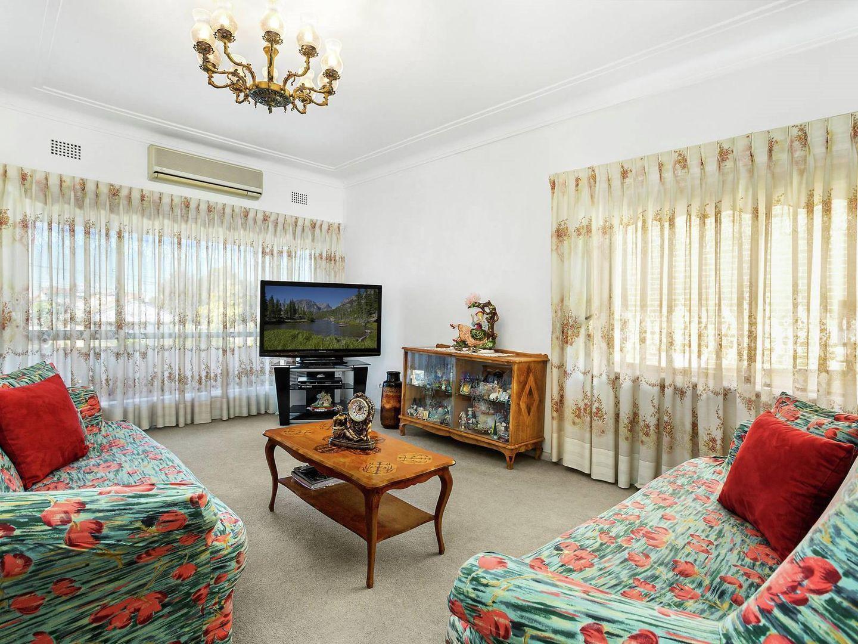 98 Clarke Street, Bass Hill NSW 2197, Image 1
