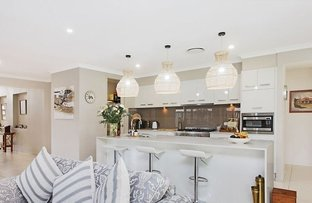 Picture of 37 Australia Drive, Terranora NSW 2486