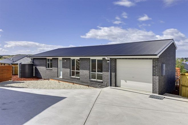 Picture of 1/8 Cornelius Avenue, SORELL TAS 7172