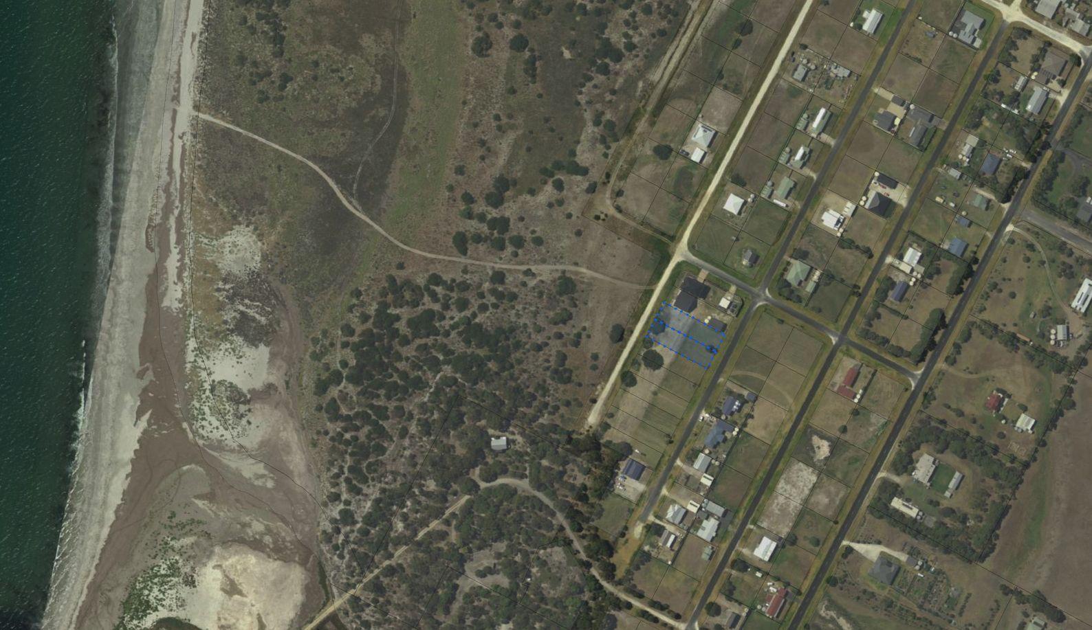 18 Catherine Gibson Way, Rosetown SA 5275, Image 1