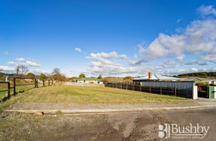 Picture of 14 Rosny Street, Ravenswood TAS 7250