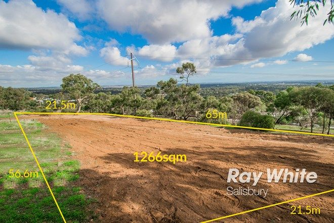 Picture of Lot 2 46 Coomurra Drive, SALISBURY HEIGHTS SA 5109