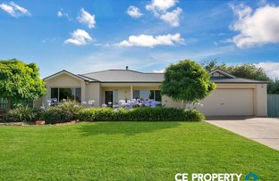 Picture of 12 Rachel Circuit, Nairne SA 5252