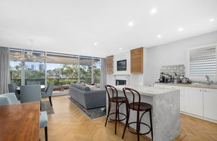 Picture of 3/529 New South Head Road, Double Bay NSW 2028