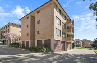 Picture of 35/25 Mantaka Street, Blacktown NSW 2148