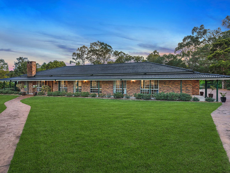 10 Nutwood Lane, Windsor Downs NSW 2756, Image 1