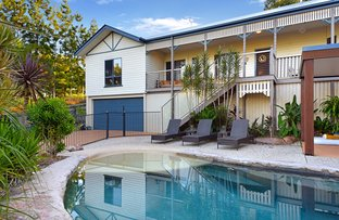 Picture of 11 Crows Ash Court, Palmwoods QLD 4555