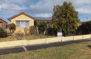 33 Switchback Road, Churchill VIC 3842