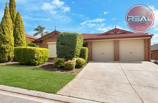 Picture of 15 Driscoll Court, Greenwith SA 5125