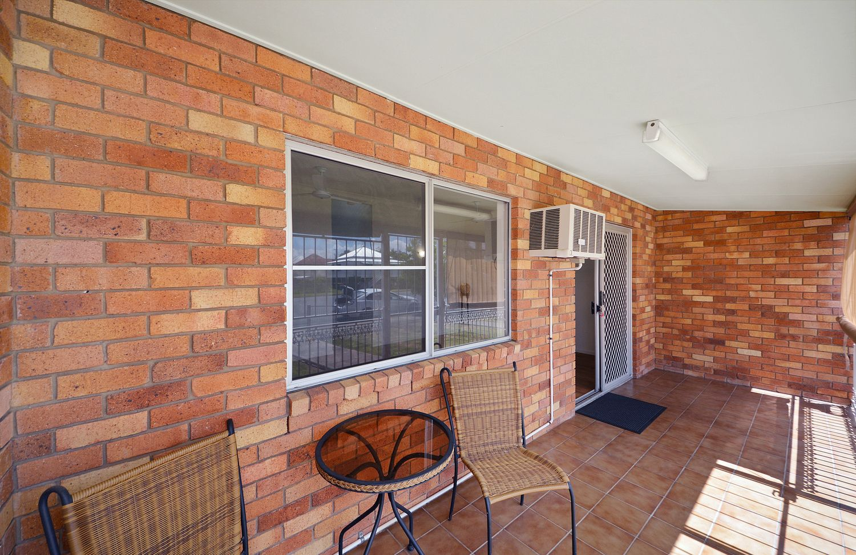 2/182 Talford Street, Allenstown QLD 4700, Image 1