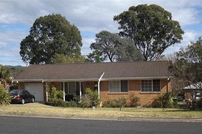 23 Maunsell St, MORUYA NSW 2537