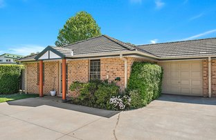 Picture of 4/14-16 Engadine Avenue, Engadine NSW 2233