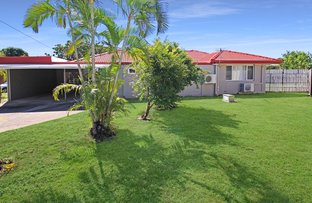 Picture of 22 Kelvin Street, Wulguru QLD 4811
